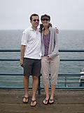 Erin & Joel