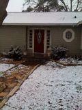 Snowy House 2
