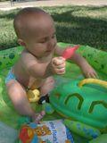 Babypool_0193
