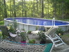 Deck_and_pool