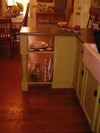 New_cabinet