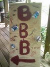 Boobs_booze_and_bbq
