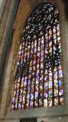 Duomo_glass