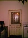 Leaded_glass_door_to_utility_room