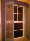 Our_bath_shutters
